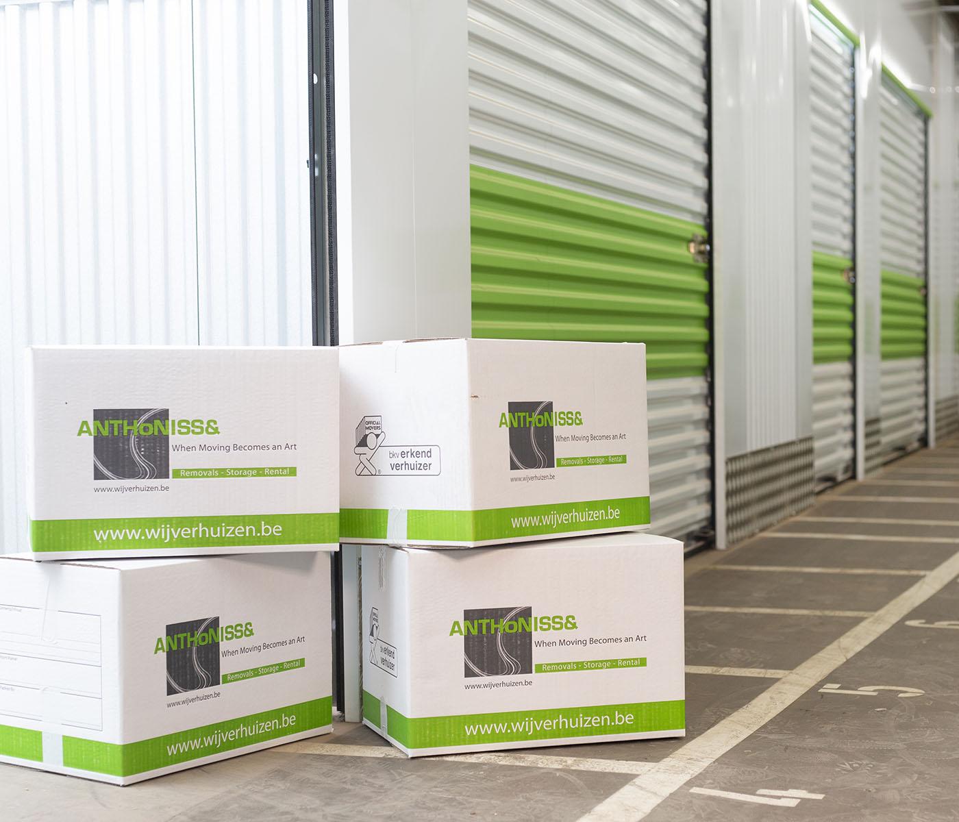 SELFSTORE - dozen van wijverhuizen.be